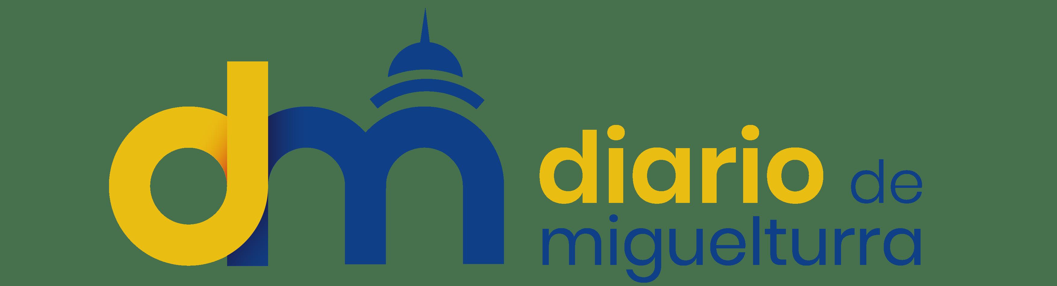 Diario de Miguelturra